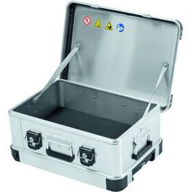 Zarges K424 XC Mobile Box 28l
